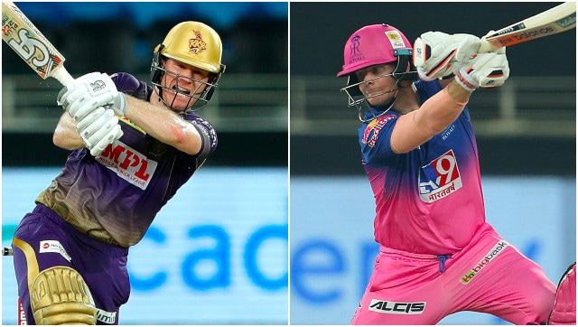 IPL 2020 Highlights, KKR vs RR Match, Full Cricket Score: Knight Riders win by 60 runs, knock Royals out of tournament