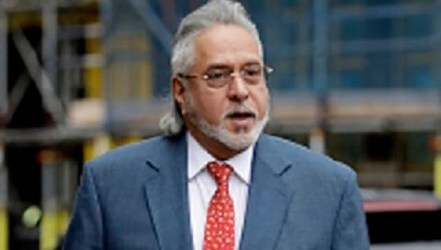 UK cannot extradite fugitive businessman Vijay Mallya due to pending 'legal issues', Centre informs SC