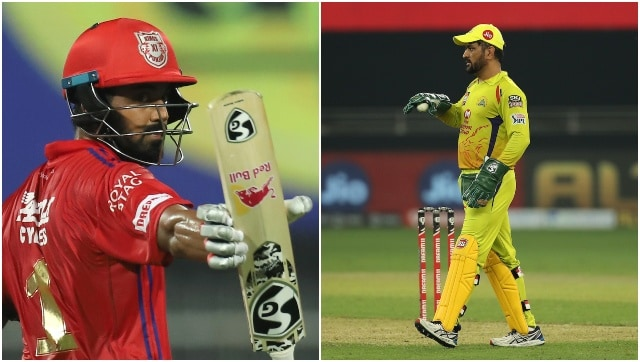 IPL 2020 Highlights, CSK vs KXIP Match, Full Cricket Score: Gaikwad, Rayudu help Chennai clinch imposing nine-wicket win over Punjab