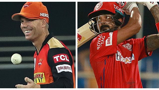 IPL 2020 Highlights, SRH vs KXIP Match, Full Cricket Score: All-round Sunrisers defeat Kings XI by 69 runs, collect third win