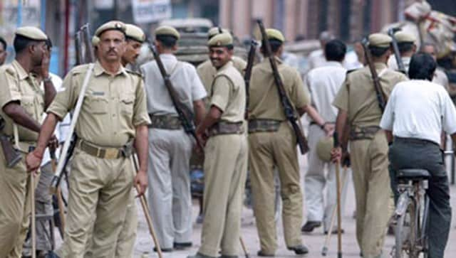 Hathras case: UP Police files 5,000-page charge-sheet against journalist Siddique Kappan, seven others