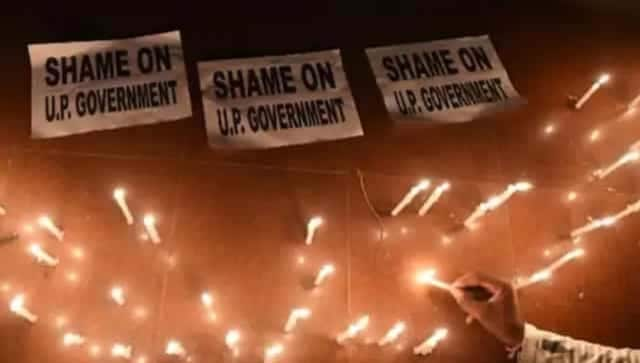 Hathras gang-rape incident: Valmikis protest not limited to seeking justice for victim, they want caste system to go away
