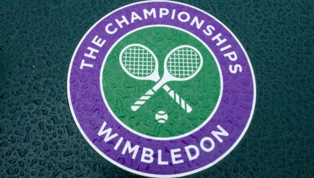 Wimbledon 2021: International Tennis Integrity Agency looking into two potential cases of match-fixing