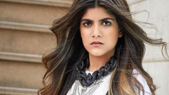 Ananya Birla slams US restaurant for being 'racist', shares ordeal on Twitter - India News , Firstpost