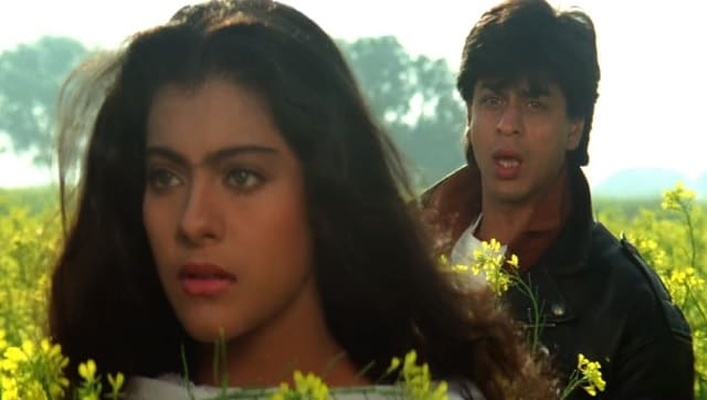 25 years ago, DDLJ set a mainstream precedent of love and desire. Has Bollywood unlearned it?