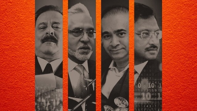 Netflix's Bad Boy Billionaires: India is slick but doesn't cut deep enough into the crimes of the uber-rich