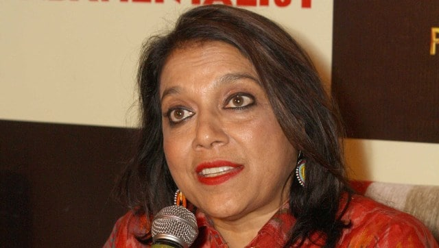 Mira Nair on why A Suitable Boy appealed to her, how she cast each part and her upcoming work - Entertainment News , Firstpost