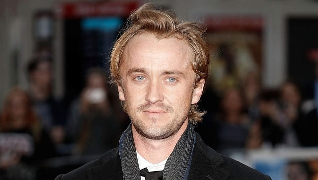 Tom Felton, Abigail Lawrie, Val Kilmer to star in historical biopic Canyon Del Muerto