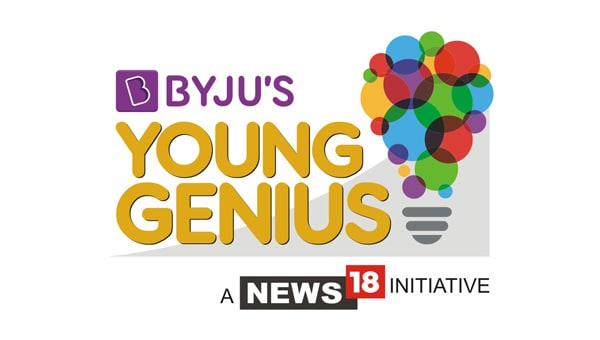 BYJU'S Young Genius Is Looking for Young Prodigies from Across India- Technology News, Gadgetclock