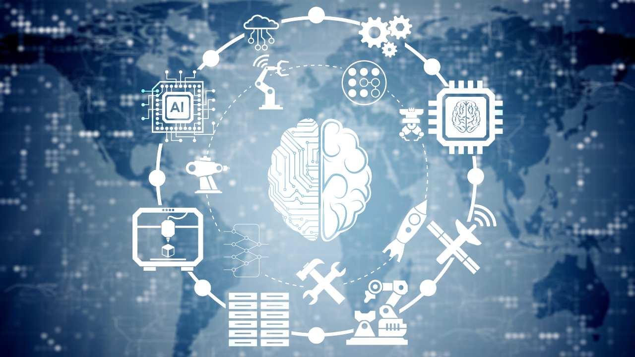 Union Budget 2021 should focus on technology for Atmanirbhar Bharat mission, says Hi-Tech Robotics CEO