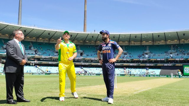 India vs Australia 2020 Highlights, 2nd ODI Match at Sydney, Full Cricket Score: Hosts win by 51 runs, seal series 2-0