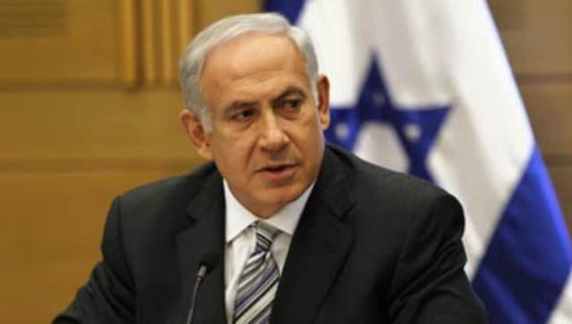 اسرائیل پس از گزارش گزارش نخست وزیر به پادشاهی ، عربستان سعودی را به لیست