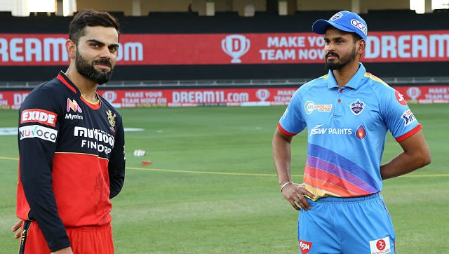 IPL 2020 Highlights, DC vs RCB Match, Full Cricket Score: Delhi Capitals win by 6 wickets, both team qualify for playoffs