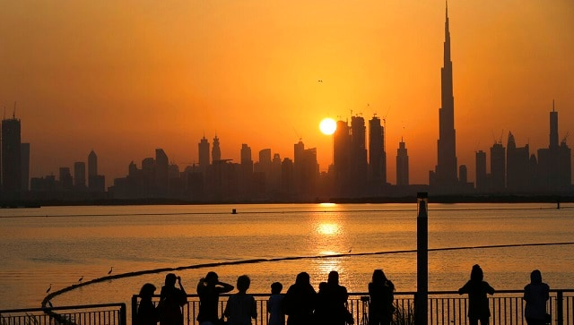 UAE expands eligibility for 10-yr golden residency visa to include more professions