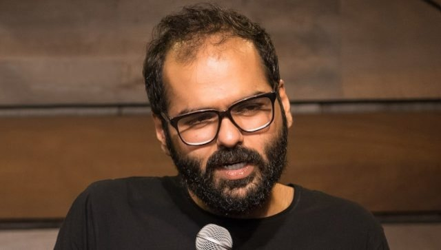 Comedian Kunal Kamra faces contempt charges after posting tweets about SC