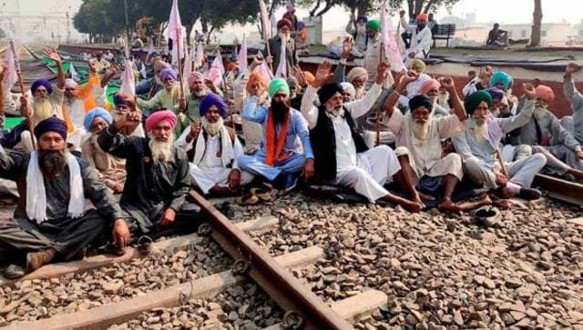 Indian Railways likely to restore 17 mail, express trains for Punjab region from 24 November
