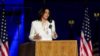 Kamala Harris Becomes Us Vice President Elect A Look At Oft Repeated Misconceptions About The Democrat Leader World News Firstpost