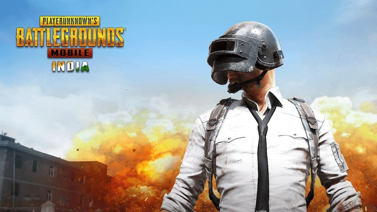 Krafton CEO confirms to launch two new PUBG games by 2022: Report