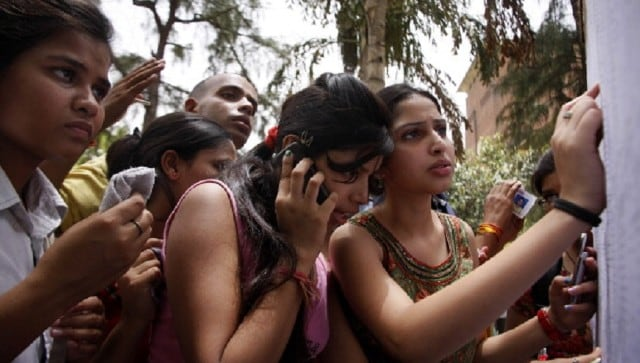 Bihar Polytechnic Result 2020 out at bceceboard.bihar.gov.in; check details here