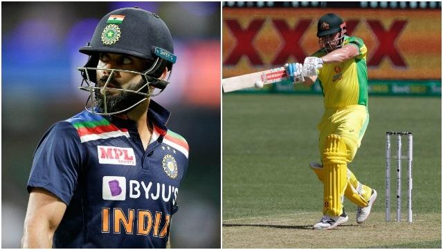 India vs Australia 2020 Highlights, 3rd ODI Match at Canberra, Full Cricket Score: Virat Kohli and Co register 13-run win, hosts take series 2-1
