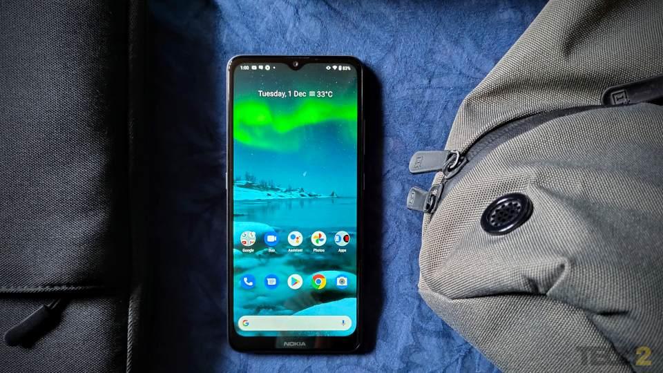 Nokia 2_4 review_08