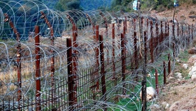 Pakistani teenager crosses border into Gujarat's Kutch after argument with family-India News , Firstpost