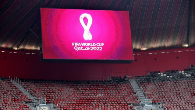 Qatar to require followers at FIFA World Cup 2022 to be vaccinated for coronavirus-Sports activities Information , Firstpost