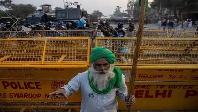 Bharat Bandh tomorrow: Banks, transport, petrol pumps likely to be affected on 8 December