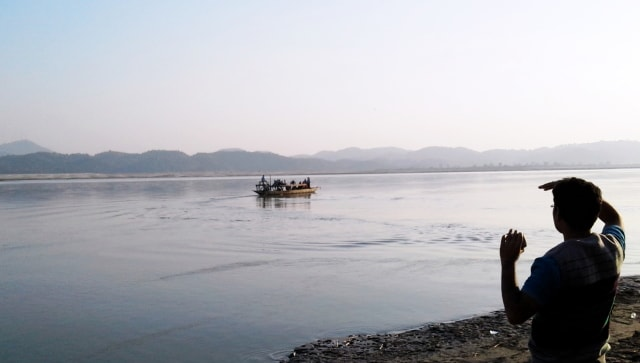 Damming Brahmaputra: With mega-dam plans, China might end up hurting itself more than India - India News , Firstpost