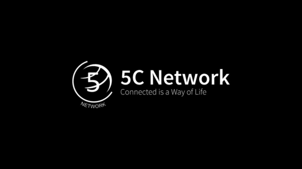 Indian health-tech platform 5C Network bags .2 million in pre-Series A funding from investors