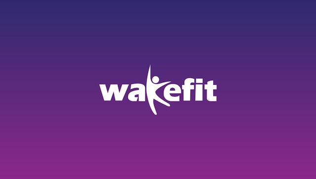 Wakefit.co raises Rs 185 crore in a funding round led by Verlinvest, Sequoia, valuation hits Rs 1,900 crore