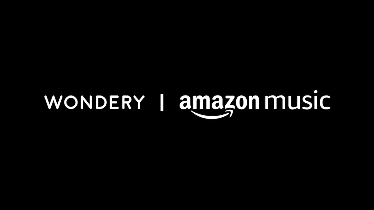 Amazon acquires podcast producer Wondery, will be incorporated into Amazon Music- Technology News, Gadgetclock