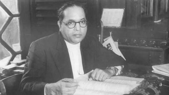 Ambedkar Jayanti 2021: Inspiring quotes by 'Architect of the Indian Constitution'