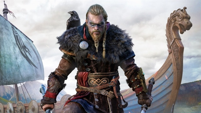 Assassin's Creed Valhalla review | A Viking adventure for the ages