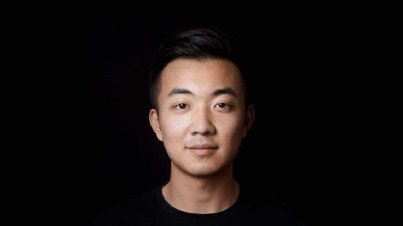OnePlus co-founder Carl Pei secures  million fund for new undisclosed venture from investors and friends