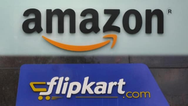 Centre asks ED, RBI to act against Amazon, Flipkart for violation of FDI and FEMA rules