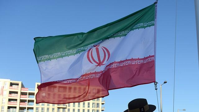 Tehran summons German envoy after EU member countries condemn execution of Iranian journalist