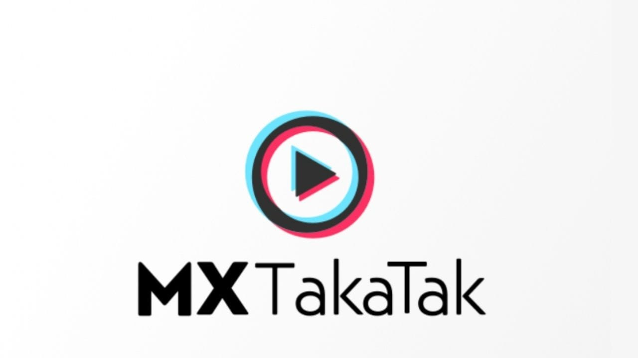 Short-form video making mobile app MX TakaTak rolls out Rs 100 crore fund for creators- Technology News, Gadgetclock