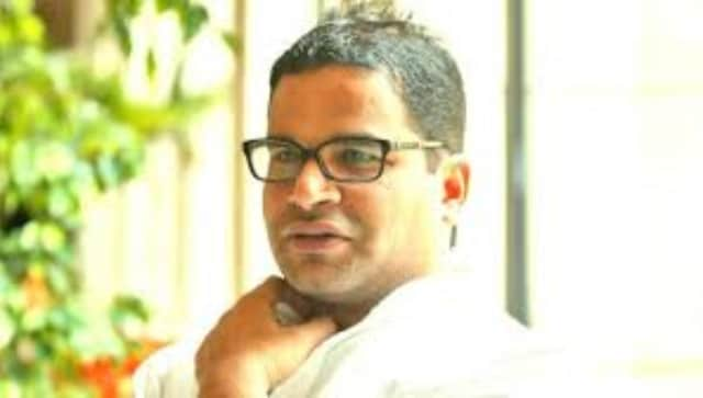 'PM Modi, Mamata equally popular': Row erupts in Bengal after BJP leaks Prashant Kishor's audio clip