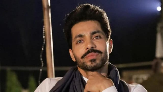 Republic Day violence: Delhi Police announces Rs 1 lakh reward for leads on actor Deep Sidhu, three others