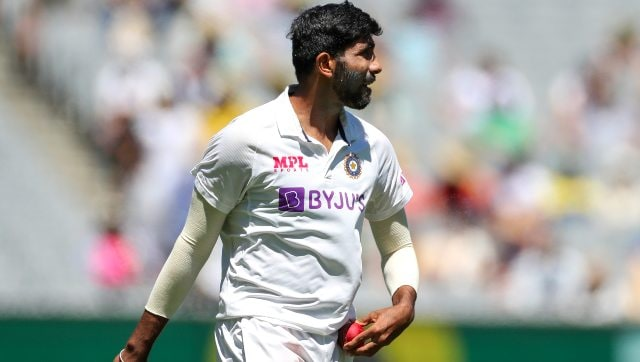 'He has played a major role', India speedster Jasprit Bumrah lauds Shane Bond for shaping his career - Firstcricket News, Firstpost