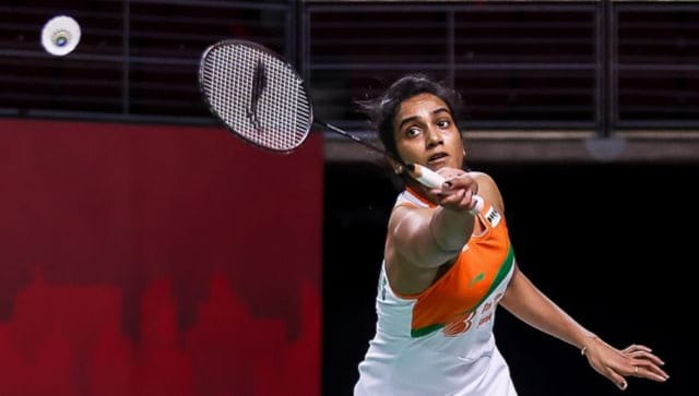 Tokyo Olympics 2020: PV Sindhu prepared for Games, lavishes praise on coach Park Tae-sang