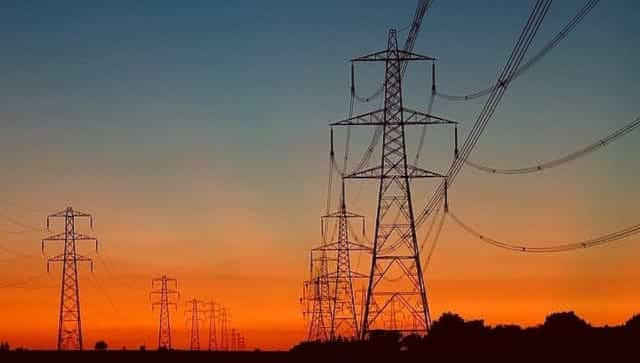 Union Budget 2021: Higher budgetary allocation needed to improve precarious financial position of DISCOMs