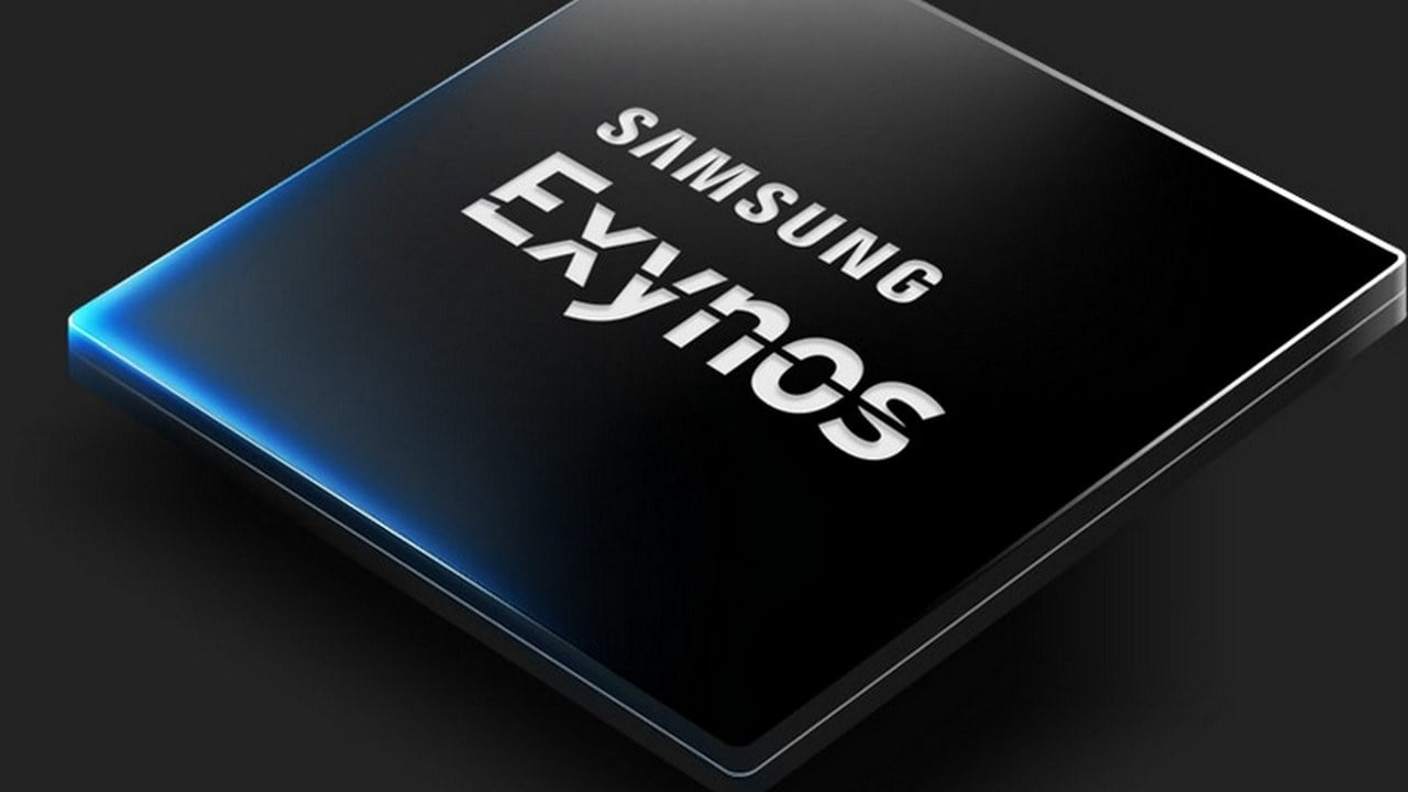 Samsung to unveil Exynos 2100 chipset, which will power Galaxy S21 series, on 12 January- Technology News, Gadgetclock