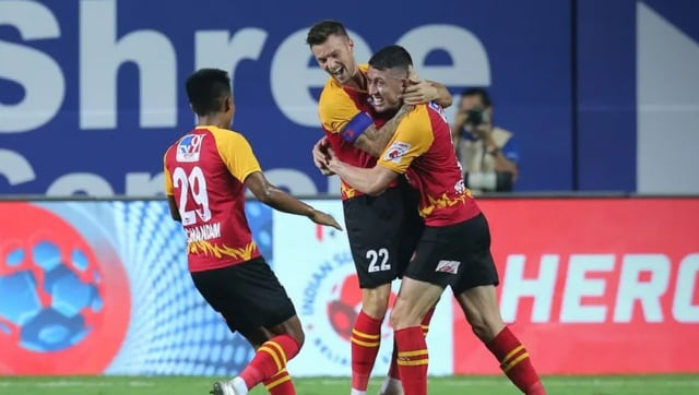 Calcutta Football League pullout may relegate SC East Bengal, says Indian  Football Association-Sports News , Firstpost