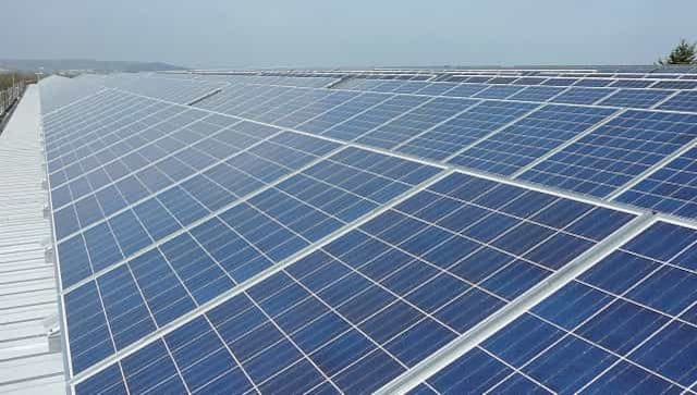 Union Budget 2021: Power sector needs higher outlay for incentivising investments in R&D, renewables