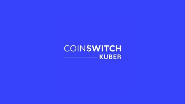 CoinSwitch Kuber raises $15 million from Ribbit Capital, Paradigm, Kunal Shah and others