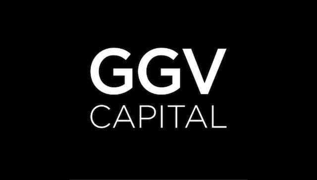 Udaan and Vedantu backer GGV Capital raises $2.5 billion across four latest funds