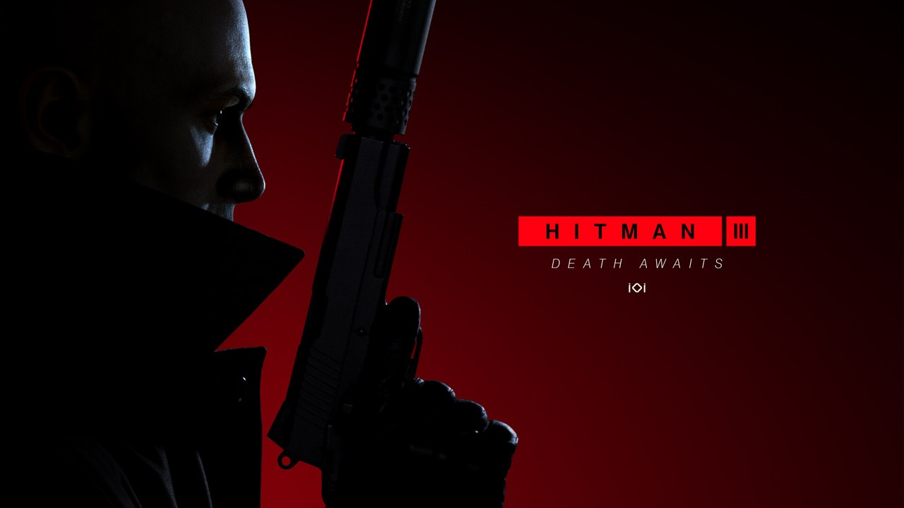 Hitman 3 to launch on 20 January on PS4, PS5, Xbox One and more: All you need to know