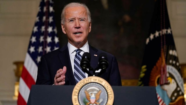 Earth day 2021: What can Joe Biden's summit achieve for climate action?